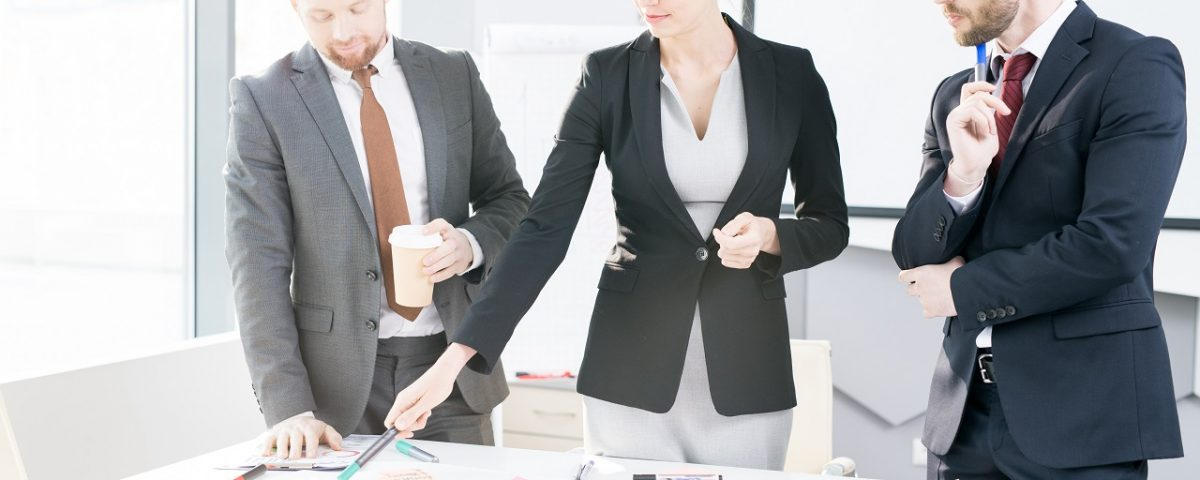 meilleur business coaching